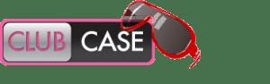 Logo boutique clubcase.fr