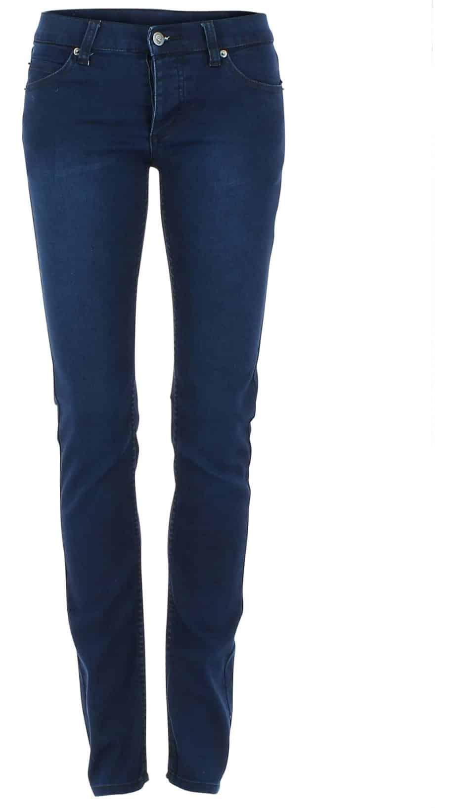 j admire les jeans femme. Black Bedroom Furniture Sets. Home Design Ideas