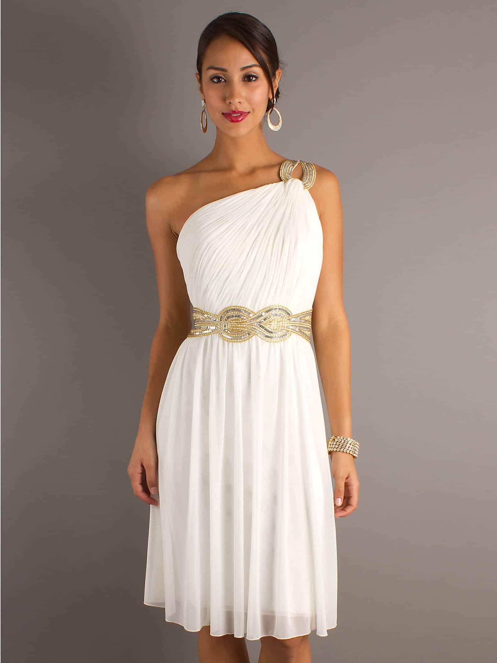 Une robe pour toutes les occasions sur robe.tech
