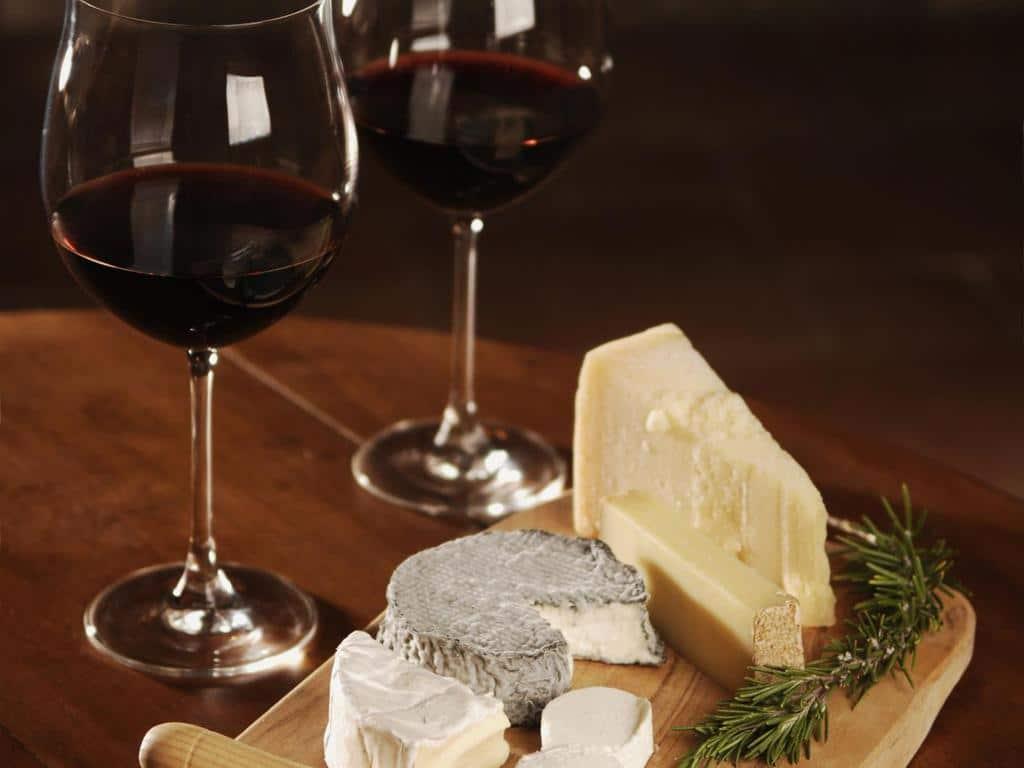 Un moyen intéressant de découvrir des vins : abonnementvin.fr