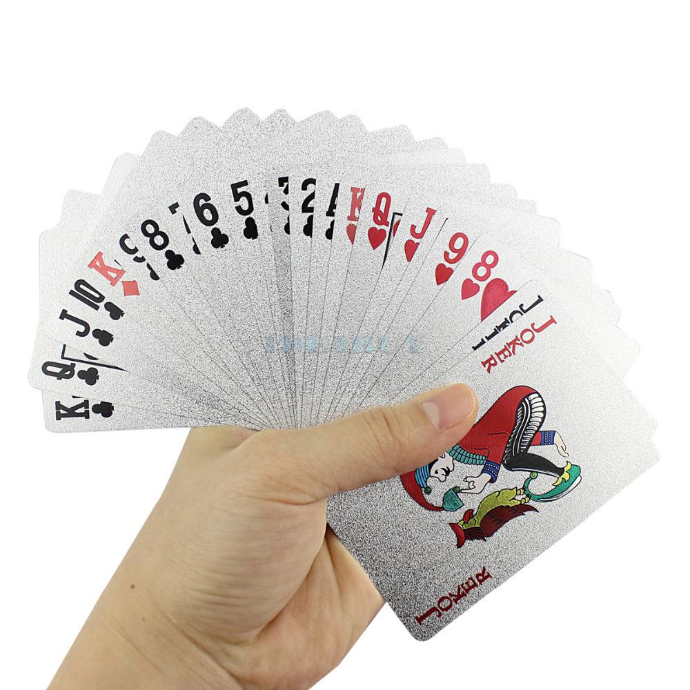 De nombreuses infos sur le casino : royaljeux.com
