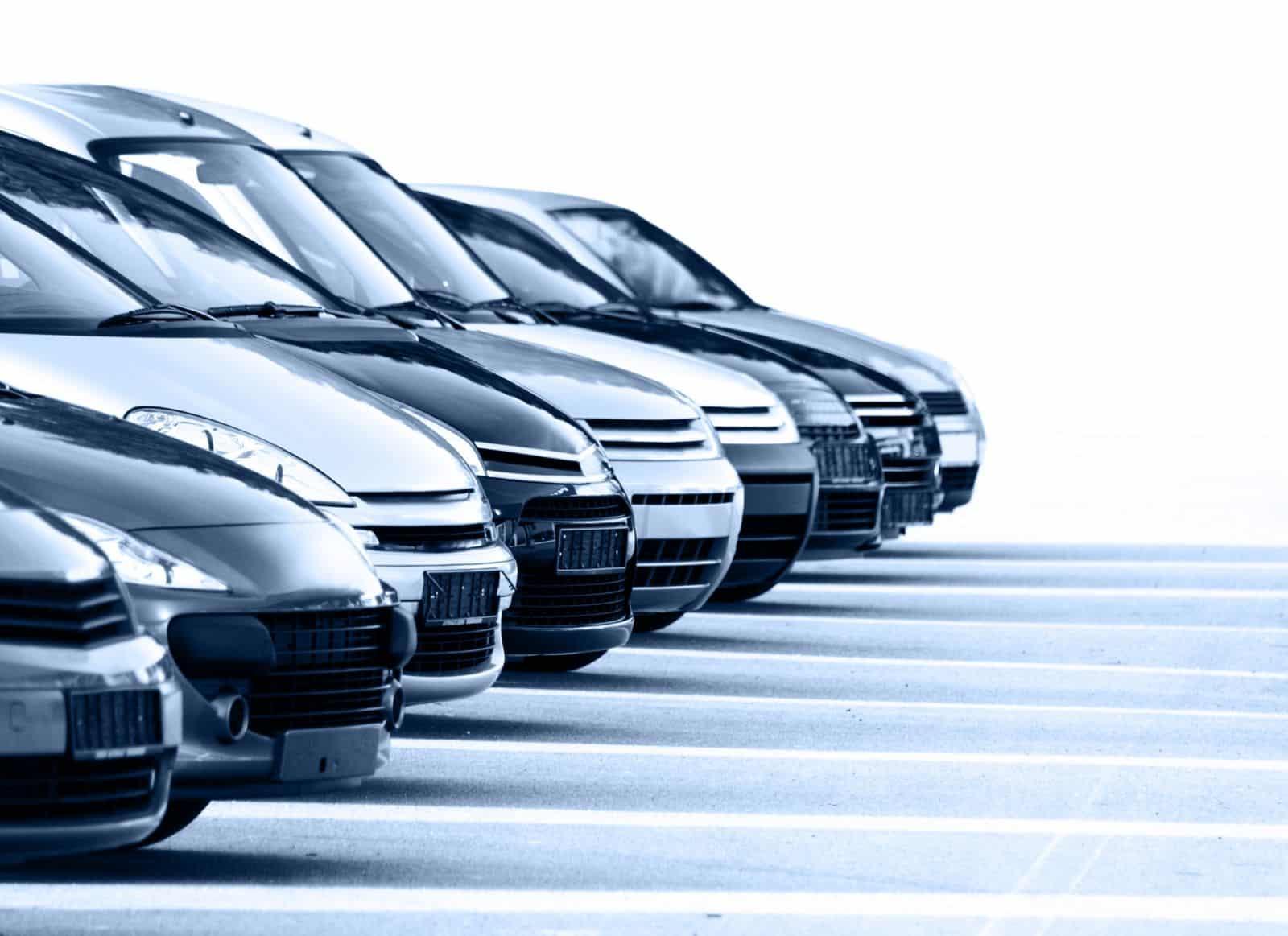 Réaliser votre rêve avec un parfait taux credit auto