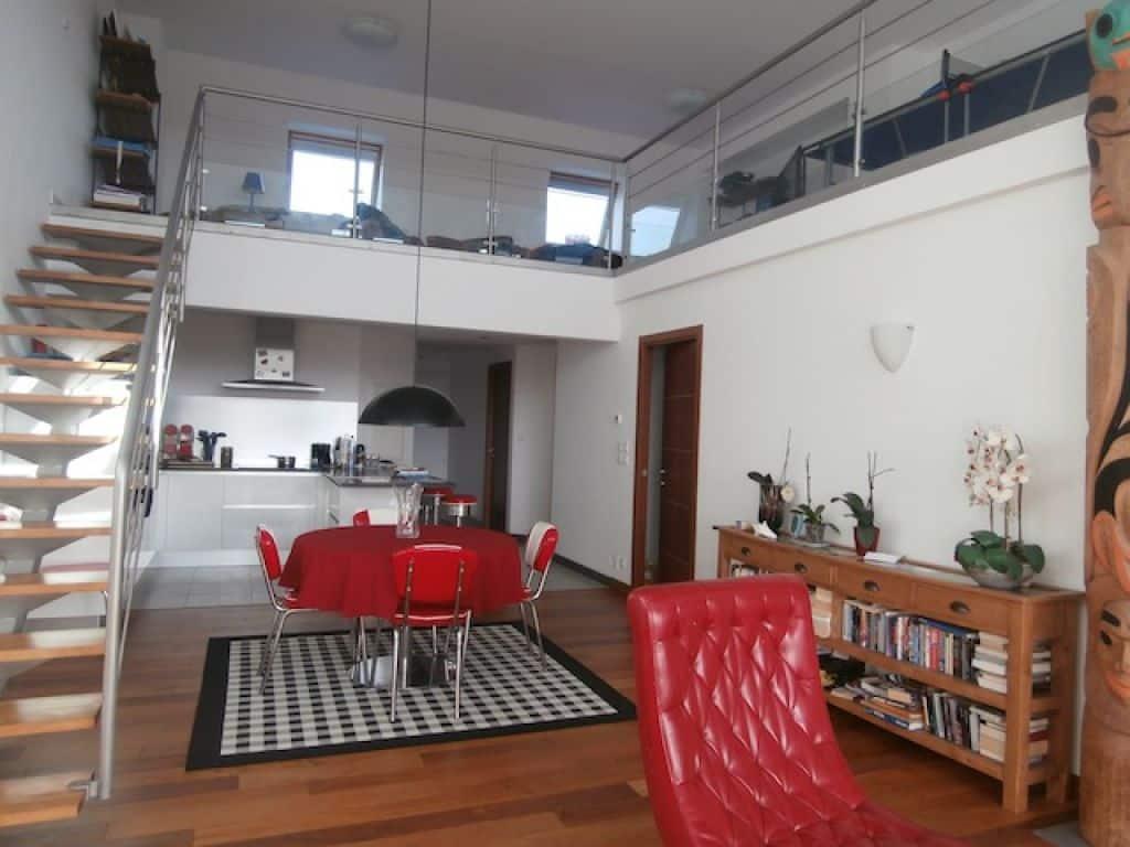 Location appartement Montpellier:  se ressourcer en toute tranquillité