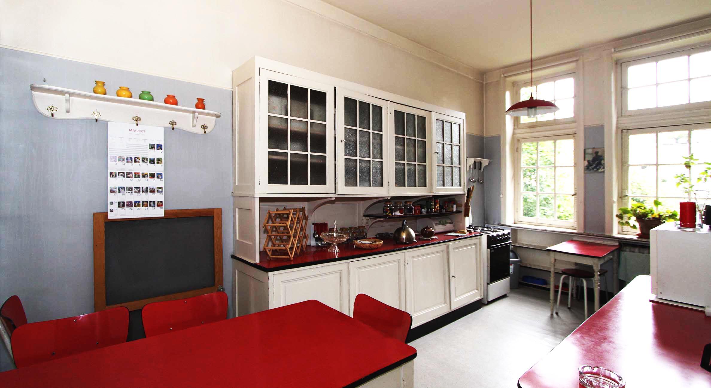 Continuer ses études avec location appartement Clermont Ferrand