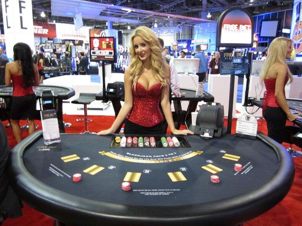 Découvrez le jeu de casino que je préfère