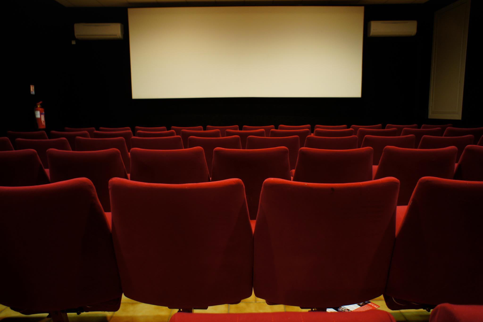 Ecole de cinema: acquérir des connaissances en cinématographie