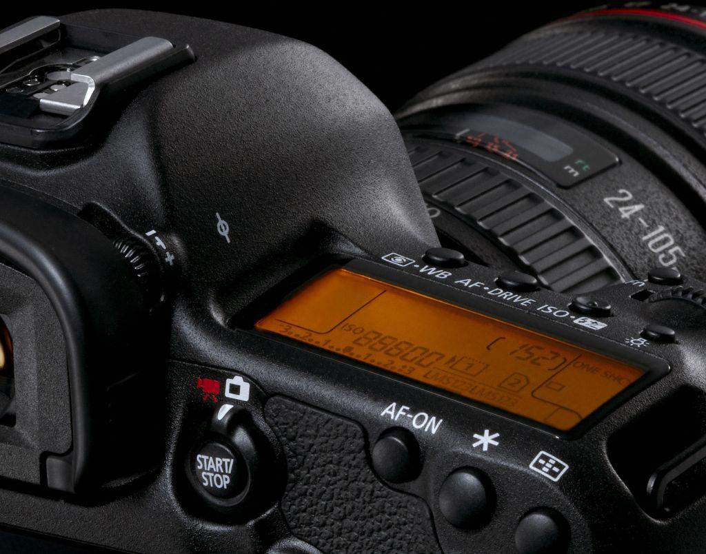 Formation photographie : améliorez vos compétences