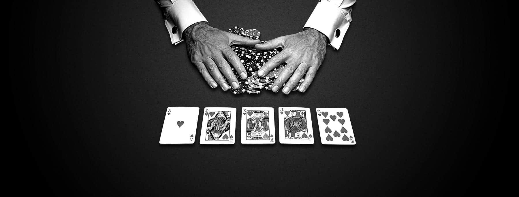 Casino en ligne pour se divertir