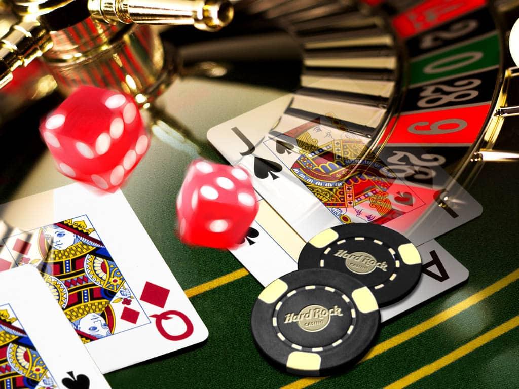 Casino en ligne : un large choix de divertissement