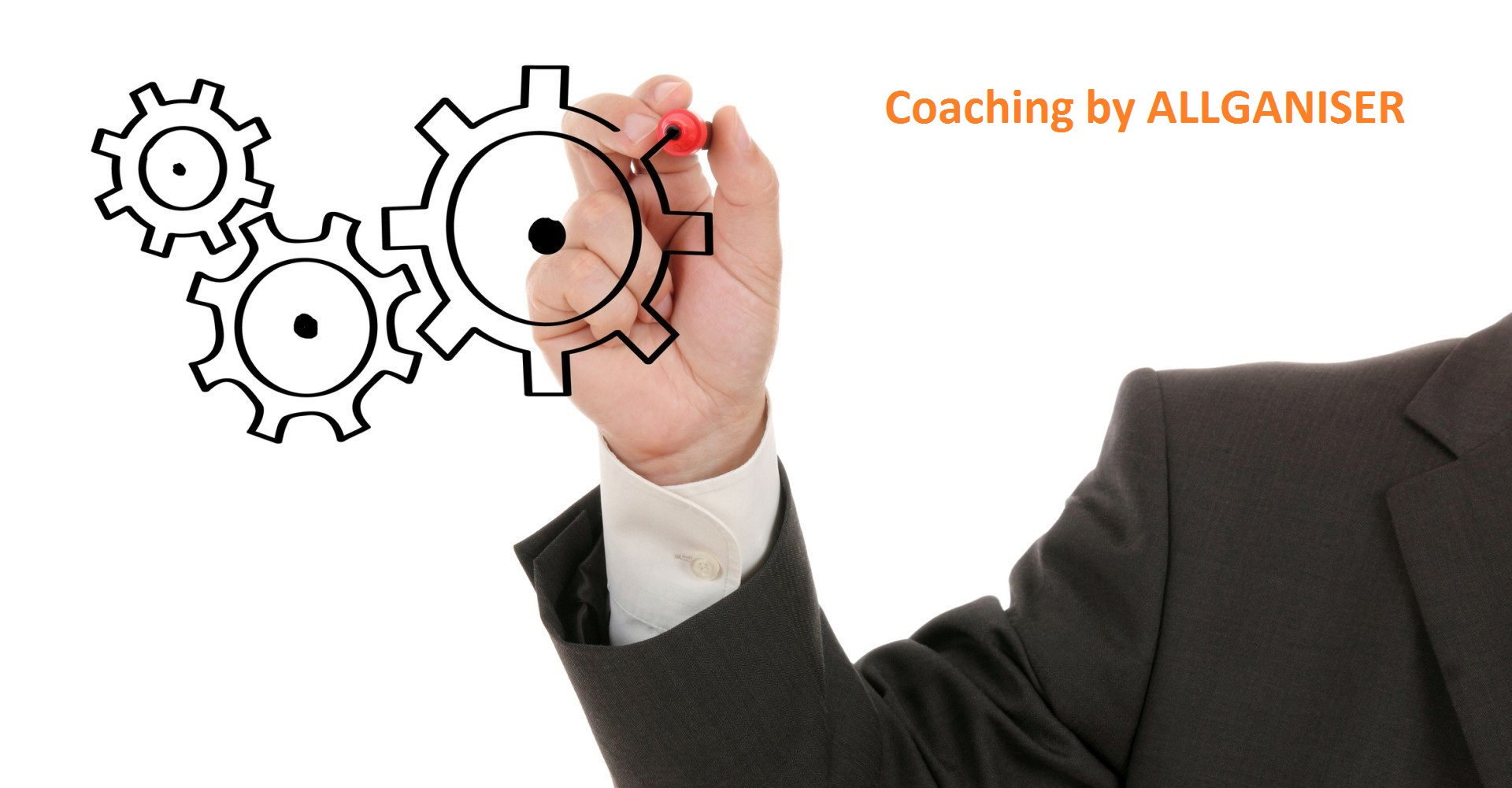 Burn out : un coach de vie pourra vous aider