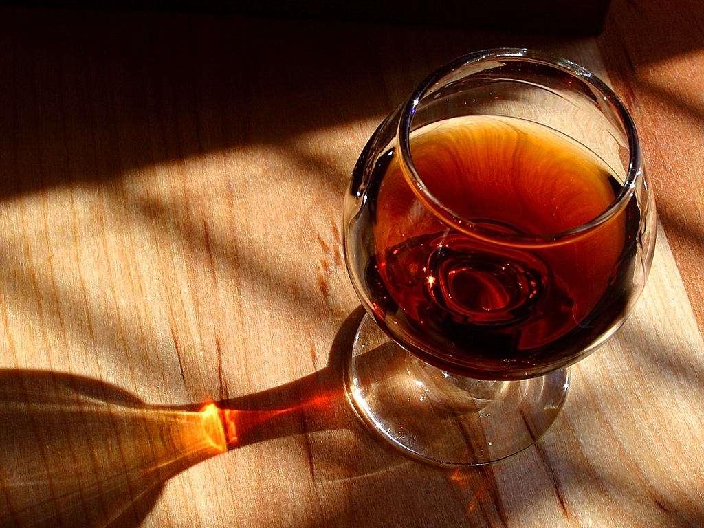 Investir dans le vin et se faire des profits