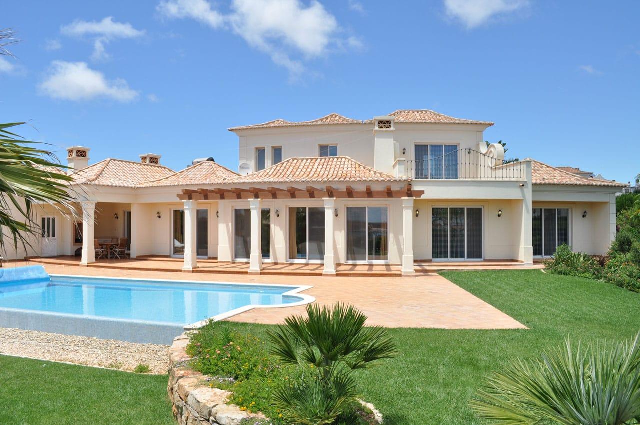 La location d'une maison : préparez votre dossier locatif