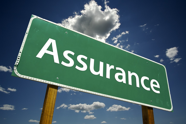 Quand prendre une assurance emprunteur?