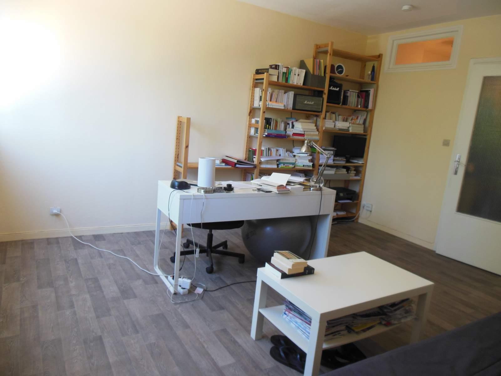 Achat appartement Toulouse : pour s'épanouir et être stable