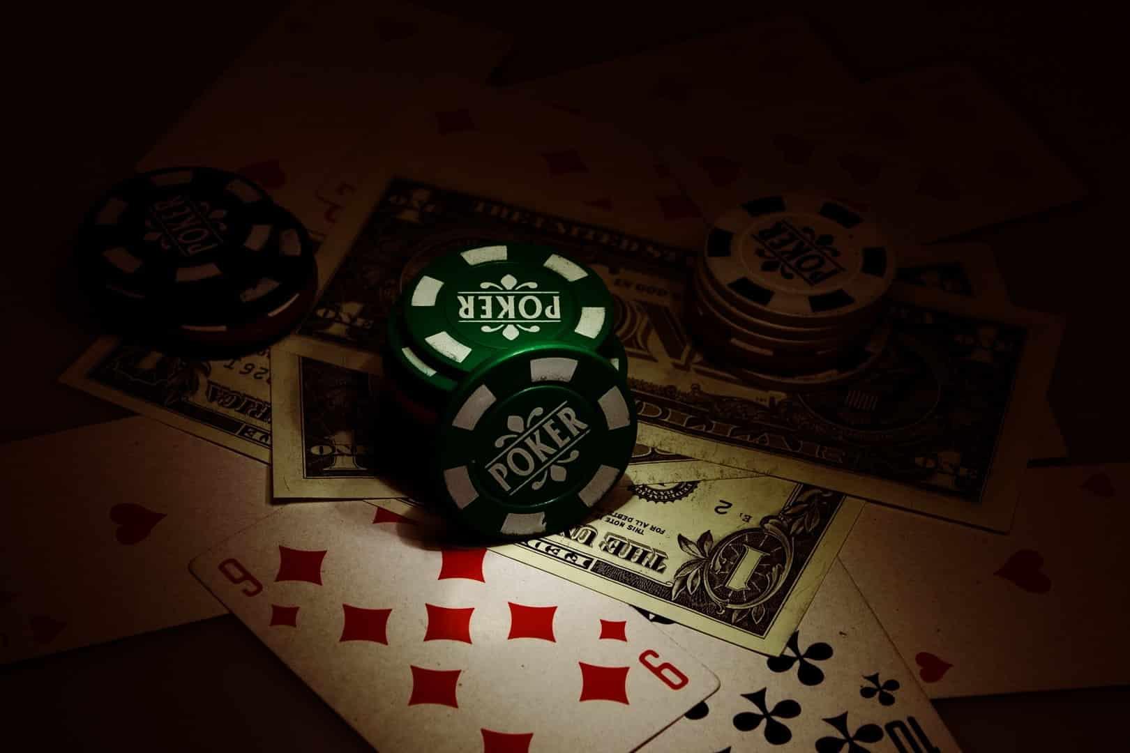 Casino en ligne : tout un débat