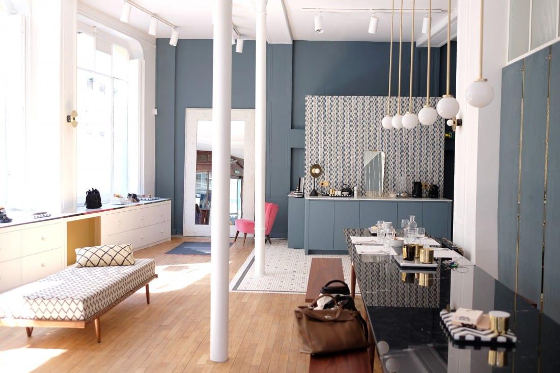 Location appartement Bordeaux : se loger est un jeu d'enfant