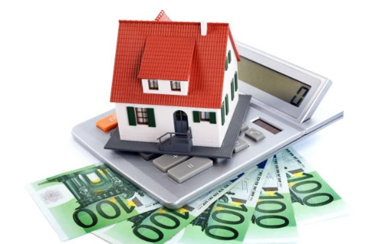 Loi hamon assurance r silier librement son assurance for Assurance habitation maison