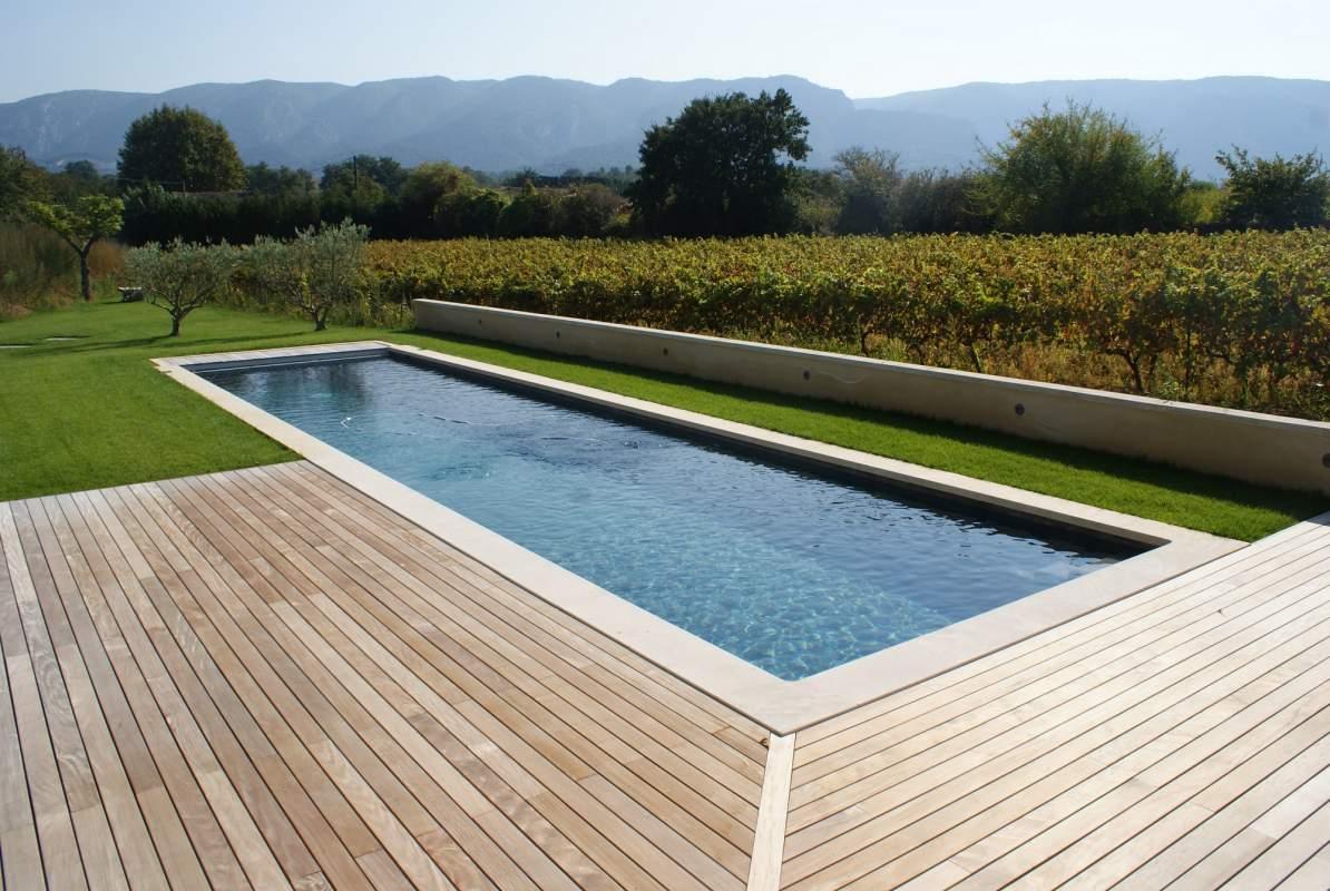 Azialo vous y trouverez des filtres cartouche pour piscine for Cartouche filtre piscine magiline